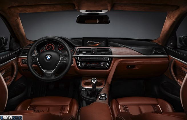 BMW 4 series images 44 655x420