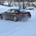 BMW 428i xDrive Gran Coupe images 48 120x120