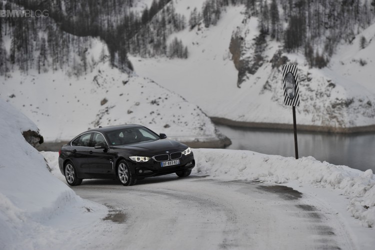 BMW 428i xDrive Gran Coupe-images-69