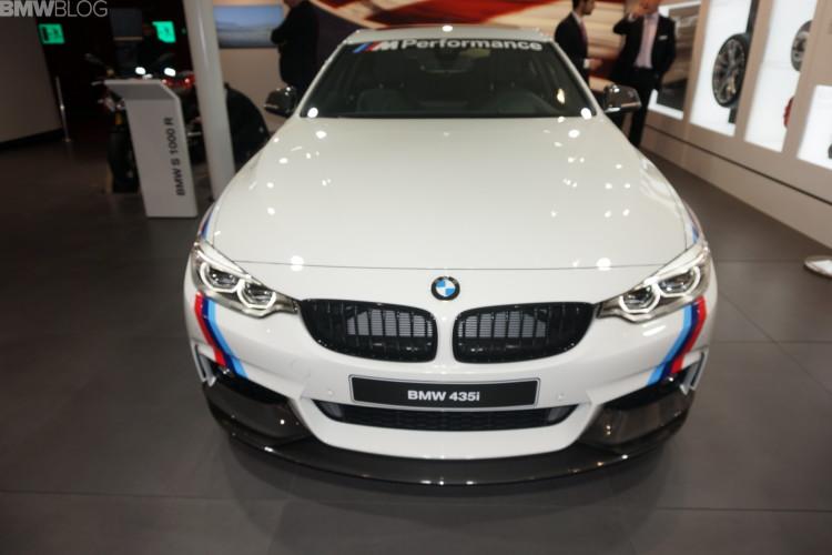 BMW 435i M Performance 13 750x500