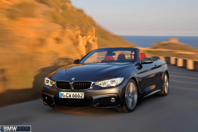BMW 435i cabrio m sport 01 655x436