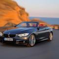 BMW 435i cabrio m sport 02 120x120