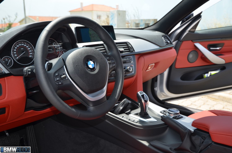BMW-435i-coupe-16
