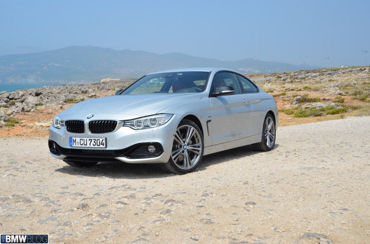 BMW-435i-coupe-29