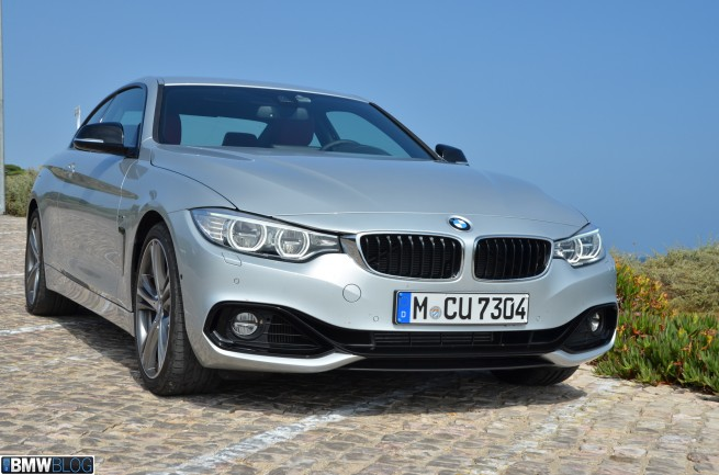 BMW 435i coupe 62 655x433