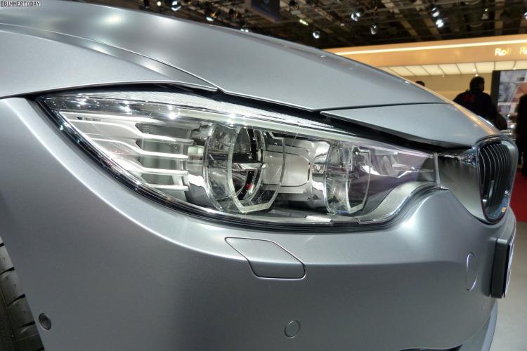 BMW 4er Gran Coupe GC F36 Frozen Cashmere Silver Paris 2014 LIVE 07 750x500