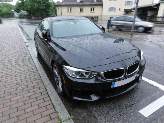 BMW 4er M Sportpaket 435i F32 US Tom 061 655x491