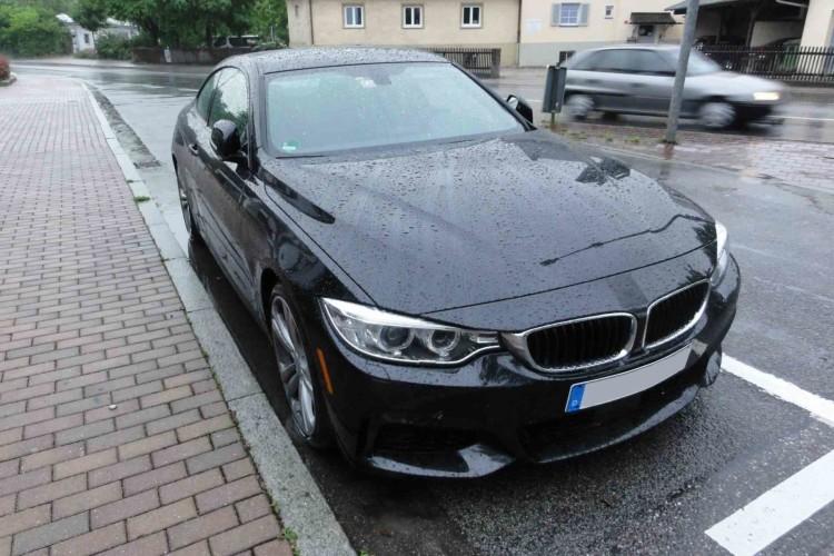 BMW 4er M Sportpaket 435i F32 US Tom 061 750x500