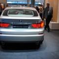 BMW 5 Series GT frankfurt 331 120x120