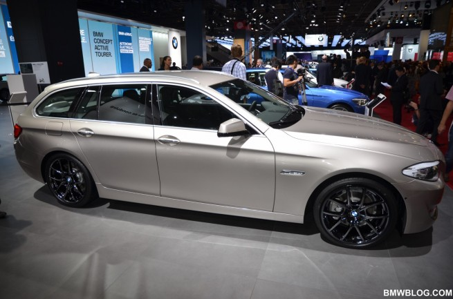 BMW 520d Touring 03 655x433