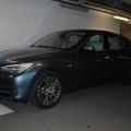 BMW 530d GT 8 120x120