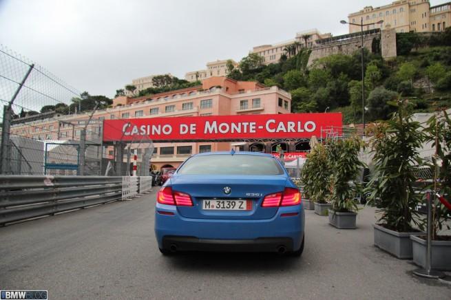 BMW-535i-Santorini-Blue-12