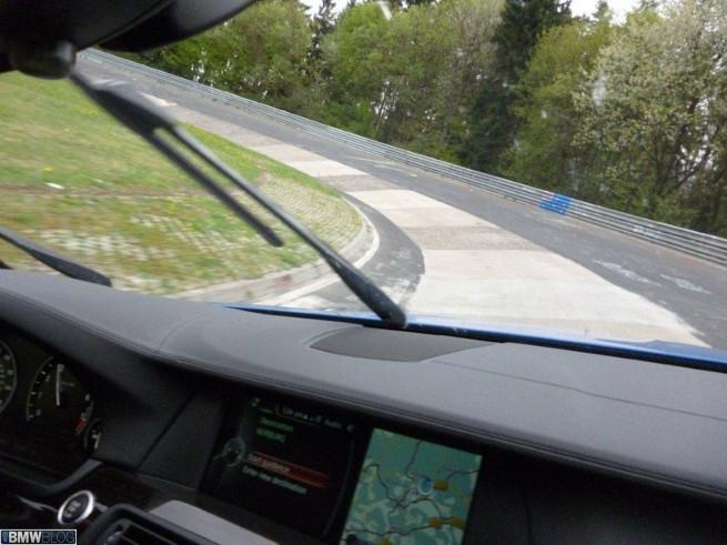 BMW-535i-Santorini-Blue-14