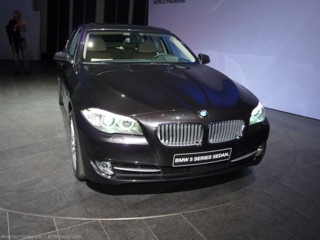 BMW 550i F10 01 655x491