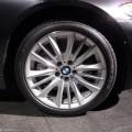 BMW 550i F10 08 120x120