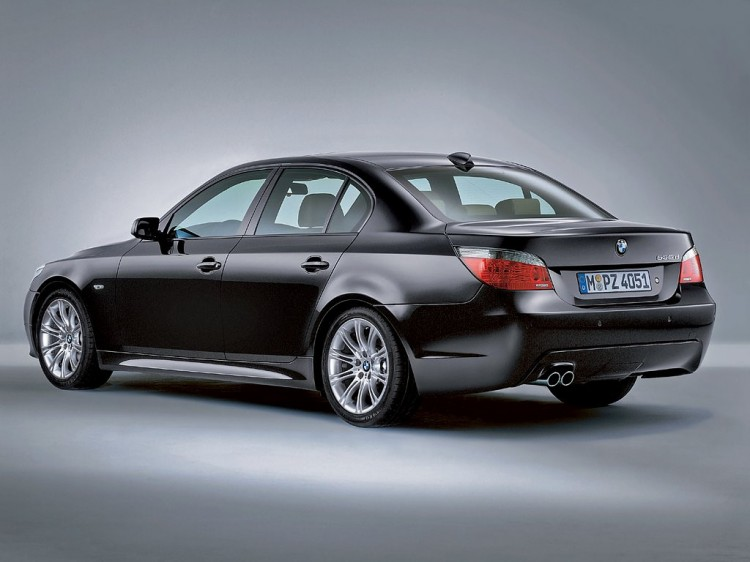BMW-5_series_E60_mp2_pic_35952