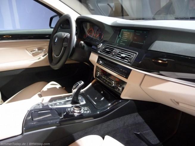 BMW-5er-F10-Interieur-03