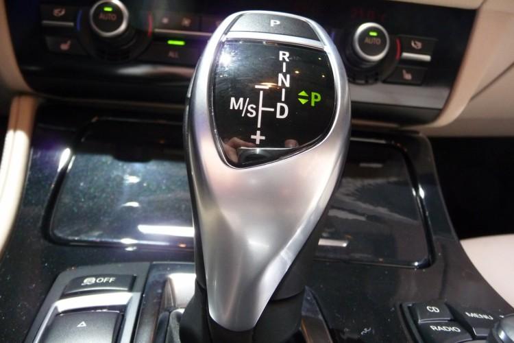 BMW 5er F10 Interieur 26 750x500