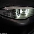 BMW 5er F10 Licht 11 120x120