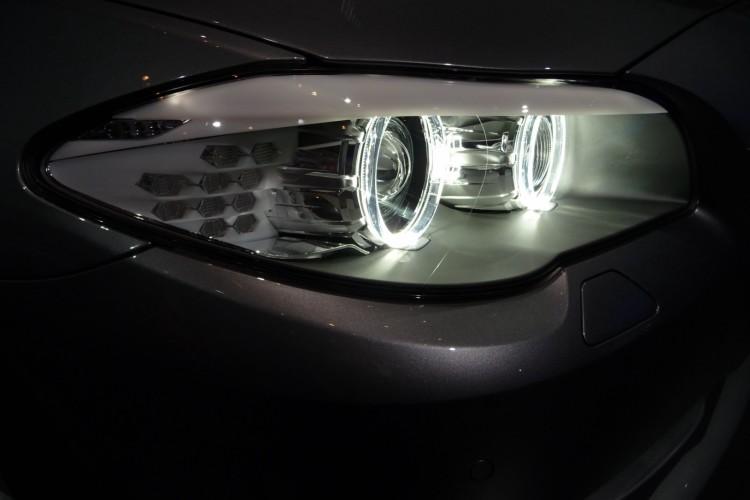 BMW 5er F10 Licht 11 750x500