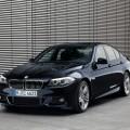 BMW 5er F10 M Sportpaket 01 120x120