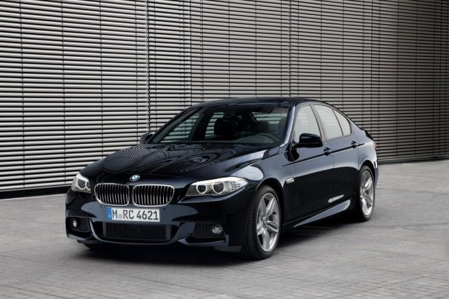 BMW 5er F10 M Sportpaket 01 655x436