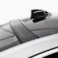 BMW 5er F10 Tuning Prior Design 07 120x120