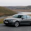 BMW 5er F10 UK 031 120x120