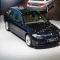 BMW 5er Touring F11 Imperialblau 41 120x120