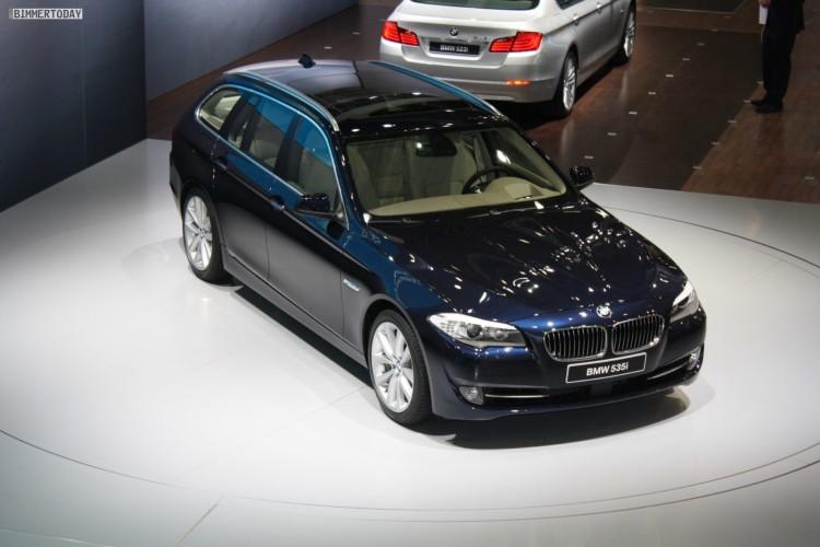 BMW 5er Touring F11 Imperialblau 41 750x500