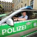 BMW 5er Touring F11 Polizei Muenchen 01 120x120
