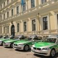 BMW 5er Touring F11 Polizei Muenchen 02 120x120