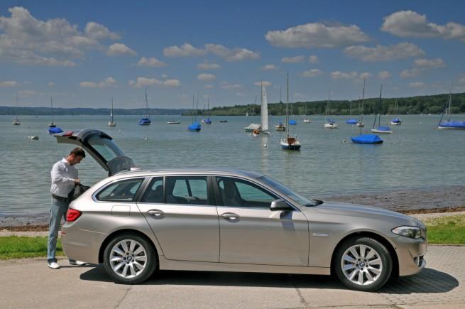 BMW 5er Touring F11 Smart Opener 2011 01 655x435
