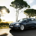 BMW 5er Touring F11 Wallpaper 0521 120x120