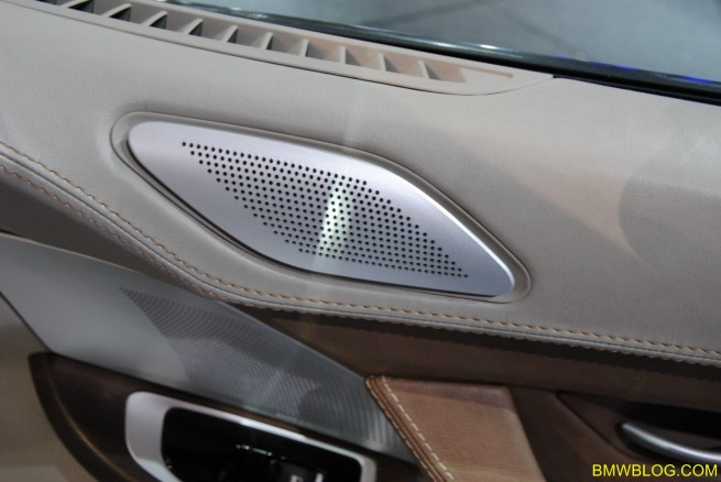 BMW-6-SERIES-INTERIOR-11