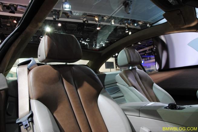 BMW-6-SERIES-INTERIOR-18