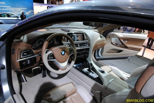 BMW-6-SERIES-INTERIOR-25