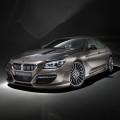 BMW 6 Serie Gran Coupe Hamann 01 120x120