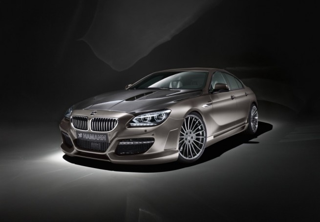 BMW 6 Serie Gran Coupe Hamann 01 655x454