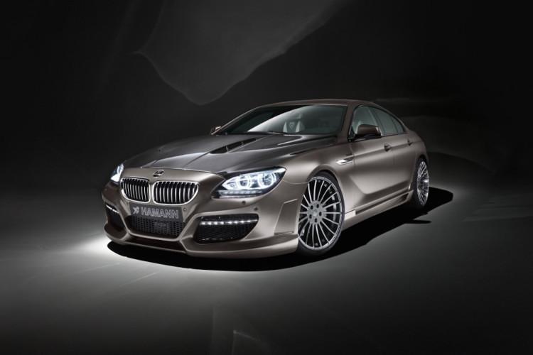 BMW 6 Serie Gran Coupe Hamann 02 750x500