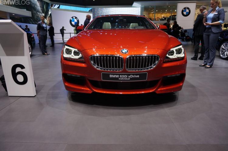BMW 6 series gran coupe individual sakhir orange 18 750x498