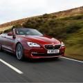 BMW 640i Cabrio F12 Vermilionrot RHD UK 01 120x120
