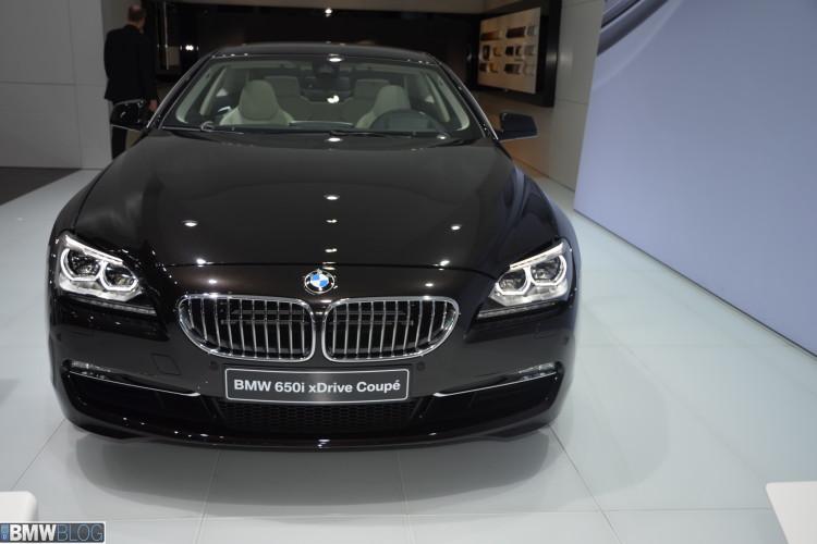 BMW 640i Gran Coupe Individual 01 750x500