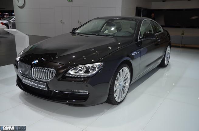 BMW 640i Gran Coupe Individual 02 655x433