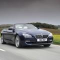 BMW 650i Cabrio F12 Tiefseeblau RHD UK 54 120x120