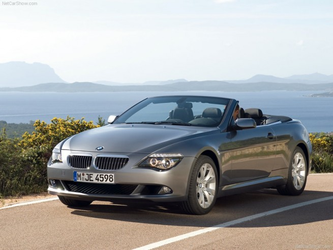 BMW-650i_Convertible_2008_800x600_wallpaper_03