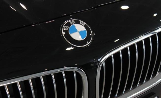 BMW 655x401