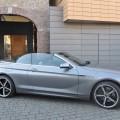 BMW 6er Cabrio F12 AC Schnitzer Typ4BiColor 01 120x120