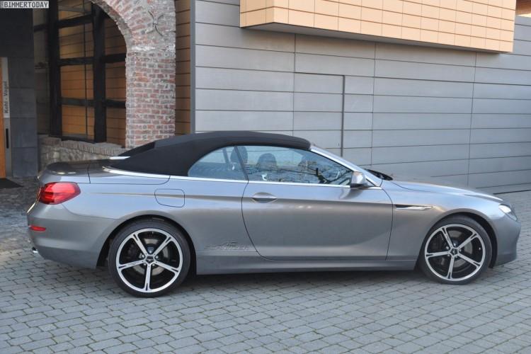 BMW 6er Cabrio F12 AC Schnitzer Typ4BiColor 02 750x500