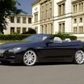 BMW 6er Cabrio F12 Hartge 02 120x120